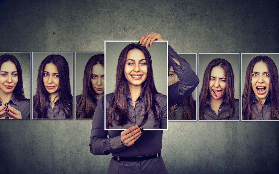 Psihologija oglaševanja