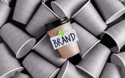 10 Nasvetov za ustanovitev in vzdrževanje blagovne znamke
